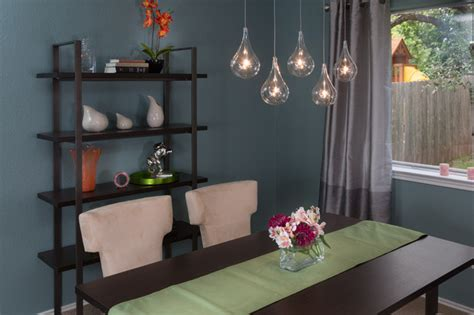 hgtv property brothers buying selling austin tx