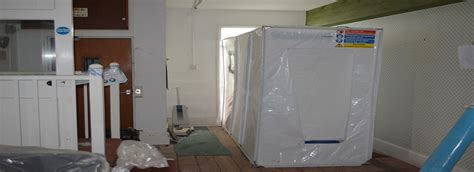 wessex demolition  salvage  asbestos removal