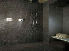 cool bathroom tile ideas gallery for gt really cool bathrooms
