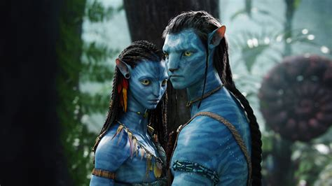 """""""Avatar"""" Coming to Disney+ on Launch Day - Disney Plus ..."""