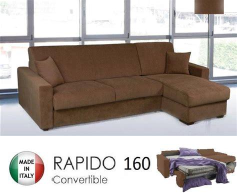 rapido canapé lit canape d 39 angle ouverture rapido dreamer convertible lit