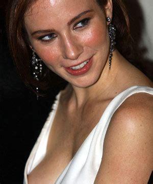 kate newman actress kiwi stunner kate s got the x men factor stuff co nz