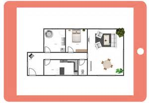 danze pull out kitchen faucet 28 como hacer planos para casas hacer planos de