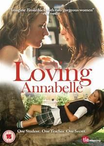Loving Annabelle | IWOOT