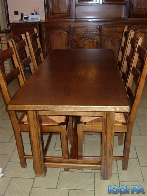 chaises le bon coin chaises le bon coin trouvez le meilleur prix sur voir avant d 39 acheter