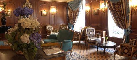 amarante champs elysees hotel de luxe au centre de paris