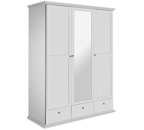Argos Cupboards by Argos Cupboards Bedroom Psoriasisguru