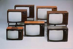 Salora Tv Circuit Diagram