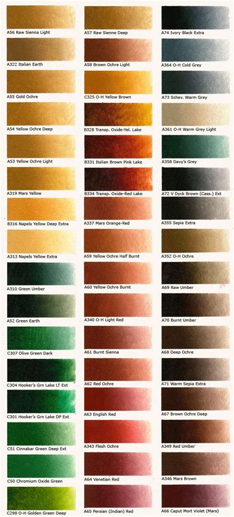 best 25 color mixing chart acrylic ideas on pinterest