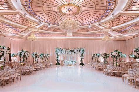 taglyan cultural complex reception venues los angeles ca