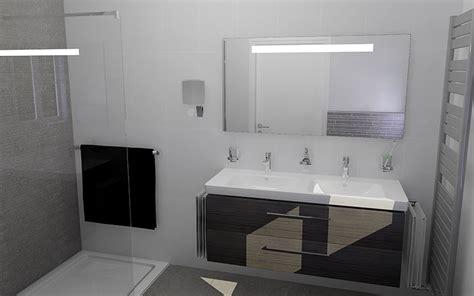 toilet tegels rotterdam badkamer rotterdam cool foto aan badkamer badkamermeubel