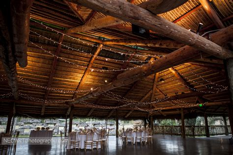 schnebly redlands winery brewery wedding venue south florida