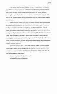 Comparison Contrast Essay Example Paper Njhs Essays Samples Cheap Thesis Proofreading Site Us Essay On Healthy Foods also Essay Thesis Statement Njhs Essays Dissertation Le Theatre Texte Et Representation Njhs  Proposal Argument Essay Topics