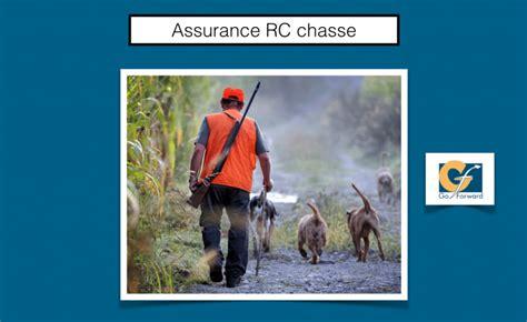 axa assurances siege social responsabilité civile chasse ou rc chasse