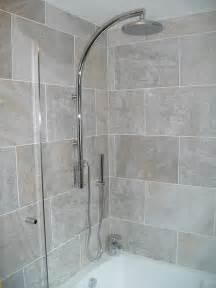 bathroom tile design tool bath shower screen interior design ideas