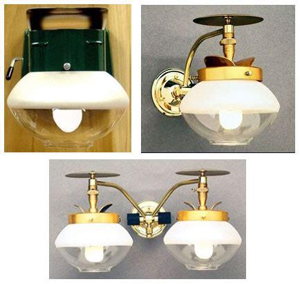 gas light mantles