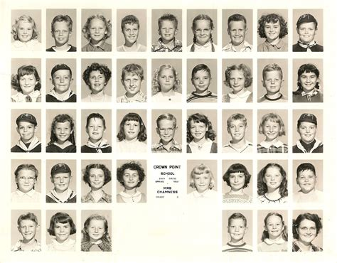 online high school yearbooks crown point elementary yearbooks