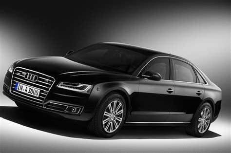 Audi A8 L Photo by Tag For Audi A8 L Security Tag For Audi A8 Security