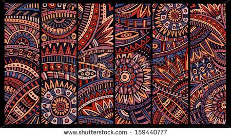 pin  ethnic tribes