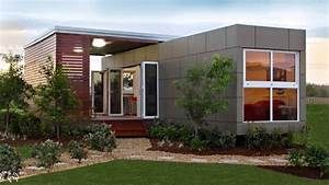 best shipping container home designs ideas – Container Home