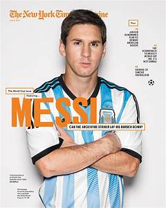 Magazine De Sport : the daily edit the new york times magazine dylan coulter a photo editor ~ Medecine-chirurgie-esthetiques.com Avis de Voitures