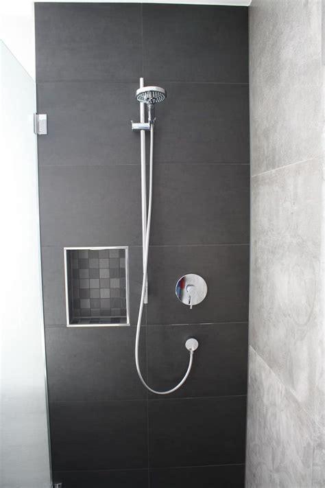 In Der Dusche by 1429 Best Bathroom Niches Images On Bathroom