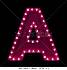 Neon pink Stock s &