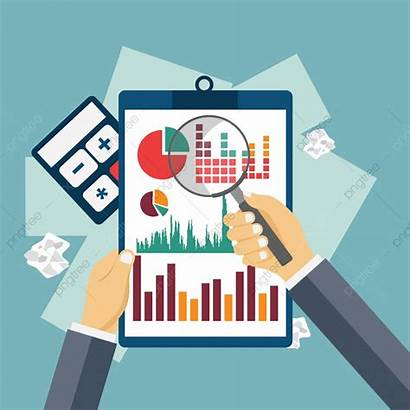 Plan Business Finance Vector Consultant Economy Growth