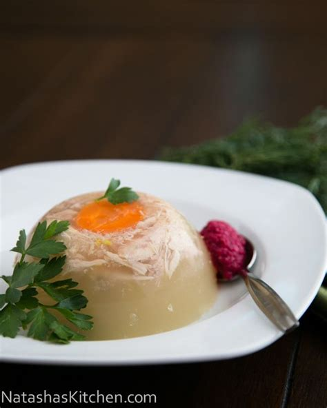 aspic cuisine 17 best images about lovely food aspic on