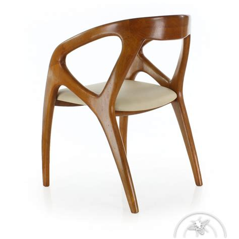 bureau cuir design 30 incroyable chaise de bureau scandinave hiw6 meuble de