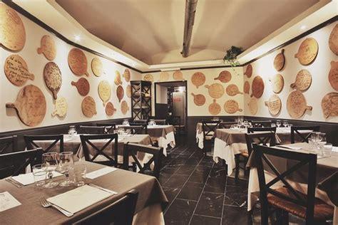 ristorante la soffitta roma roma ristoranti famosi tripadvisor