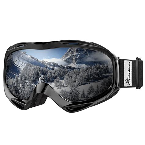 Best Smith Goggles Ski Goggles Best