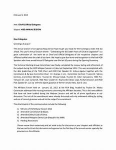 Application Letter Sample  Application Letter Sample Tagalog Version