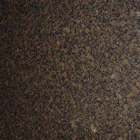 baltic brown granite countertop baltic brown granite debeer granite marble inc south atlanta s premier granite countertop
