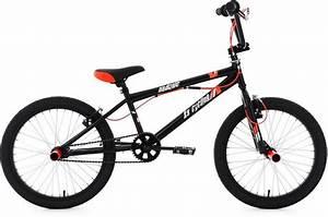 Fahrrad Kaufen Auf Rechnung : ks cycling bmx fahrrad 20 zoll schwarz rot hedonic online kaufen otto ~ Themetempest.com Abrechnung