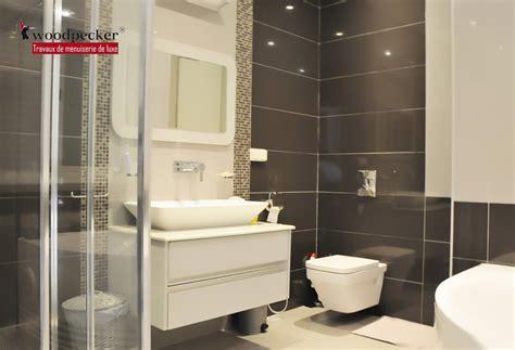 robinet cuisine brico depot meuble salle de bain blanc brico depot
