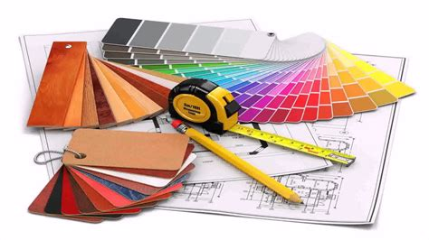 house interior design tools  description youtube