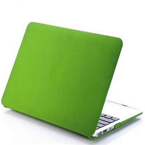 color laptop aliexpress buy laptop bag green color