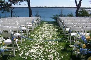 wedding venues in cape cod winslow estate in cape cod the casual gourmet