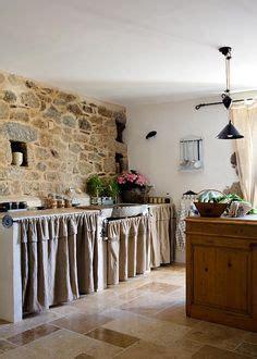 farm kitchen cabinets reforma transforma lavanderia e quartinho em 225 rea de lazer 3675
