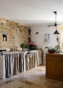 deco cuisine cuisine deco et conception pinterest With amazing plan de travail maison 11 11 lavabos vraiment etonnants maison creative
