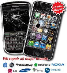 iphone repair chicago oncallers chicago computer repair cell phone repair