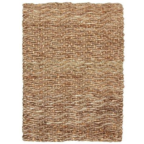 cheap coir rugs coir rugs bathroom wall  wall carpet