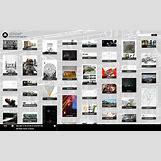 Architecture Student Portfolio Examples | 620 x 388 png 221kB