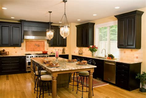 houzz kitchen cabinets eclectic kitchens 1724