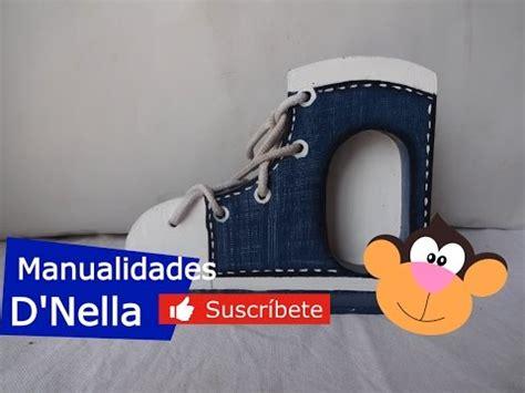 manualidades para el dia padre by quot taller dnella quot 2014