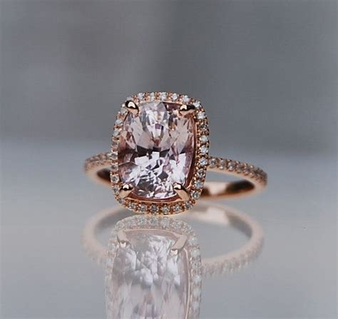 25+ Best Ideas About Rose Gold Diamond Ring On Pinterest. Audry Rose Rings. Pink Sapphire Pendant. Tourmaline Wedding Rings. Classic Wedding Rings. Diamond Accent Rings. Anklet Shop. Big Gold Pendant. Cut Chains