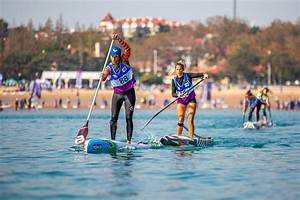 icf announce details of 2021 sup world chionships icf