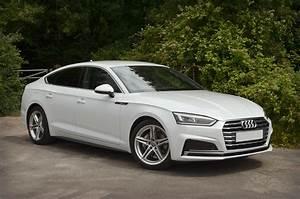 Audi A5 Sportback Business Line : audi a5 s line ultra drive south west luxury prestige sports car hire in wiltshire somerset ~ Gottalentnigeria.com Avis de Voitures