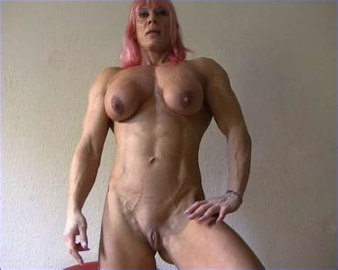 forumophilia porn forum very strong and powerful women bodybuilders muscular page 48